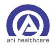 Ani Healthcare